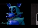 ( SFM -OCs - FNAF ) Демон внутри