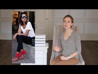 Базовые украшения - как выбрать, носить и хранить