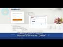 Вход в личный кабинет Банка Акцепт онлайн на официальном сайте компании