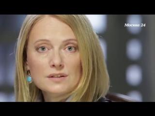 """Проект """"Это тебе"""" - Юлия Силаева"""