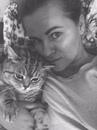 Наталия Митковская фото #4