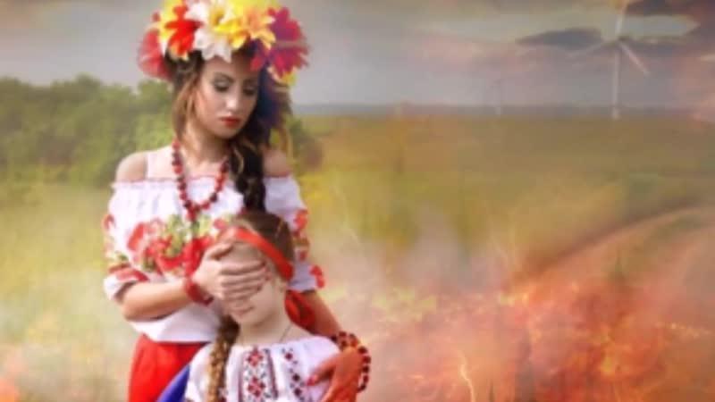 Соломія Українець - лірика