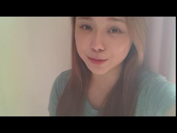Natasha Bedingfield - No mozart 창현 거리 노래방 출연자 양우영