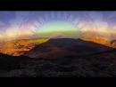 Marchenko Allstars - Children (Violin Version) ☠✞R.I.P. Robert☠✞ ™(Chillout Video) HD