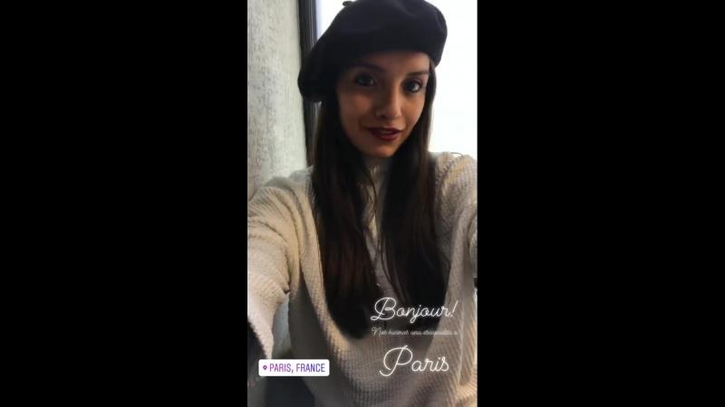 Lourdes Fargi (1)