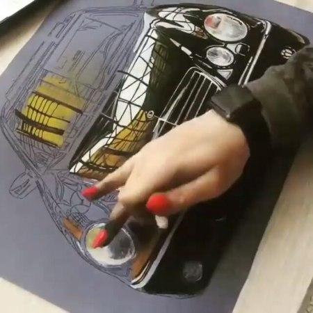 "🔱Mersedes-Benz 🔱 on Instagram: ""Красиво получается😊 - Подписываемся на - @w.210.kg - 124 210 211 220 221 126 MERCEDES W124 W21..."
