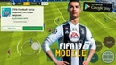 СКАЧАТЬ FIFA 19 MOBILE БETA НА АНДРОИД/IOS! DOWLOAD FIFA 19 MOBILE BETA FOR АНДРОИД/IOS