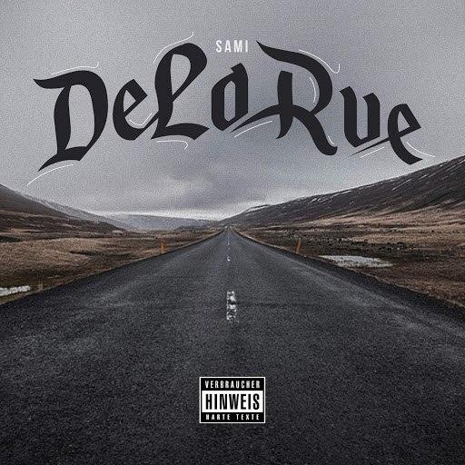 Sami альбом DeLaRue