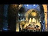 Haydn Joseph Symphony No.94 La surprise