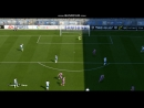 FIFA17 модрич