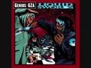 GZA feat. Ghostface Killah Killah Priest RZA - 4th Chamber