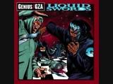 GZA feat. Ghostface Killah &amp Killah Priest &amp RZA - 4th Chamber