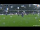 Messi l Football Vine5