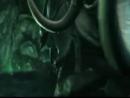 Эпидемия Рожденный для битвы Warcraft В@сятк@