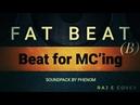 Hip Hop Fat Beat B Made By Phenom Drum Pad Machine Raj E HD Video