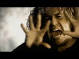 Van Halen - Don't Tell Me 1995 HD