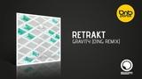Retrakt - Gravity (Ding Remix) Modular Carnage Recordings