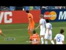 Чемпионат Европы 2008. 1/4 финала. Россия-Голландия 3:1