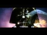 Звёздные войны. Имперский марш - тема Дарта Вейдера