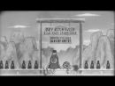 [C-c-combo Breaker!] Самые зверские эксперименты над людьми в мире Fallout: ужасы бункеров Vault-Tec
