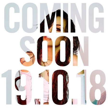 """Cher Lloyd on Instagram """"SO excited to announce that my new single is out THIS FRIDAY!! Head to my website and sign up to the mailing list for mor..."""