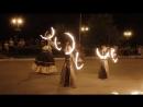 Огненный номер Венеция