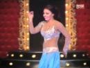 Alla Kushnir » Ka ab El Ghazal - Best of Al Rakesa (The Belly Dancer) Cairo »