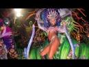 Кто может участвовать в бразильском карнавале?