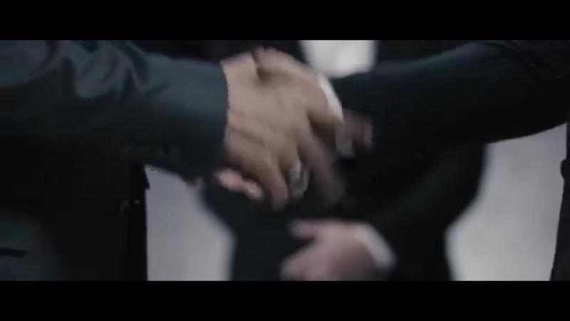 Sarvar va Komil - Telbaman _ Сарвар ва Комил - Телбаман (3-QISM).mp4