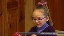 Чим займаються першокласники на уроках у Новій українській школі