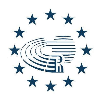 Model Europe
