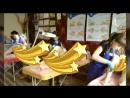 Обучение шугарингу учебный центр 12 МЕСЯЦЕВ 89272894232