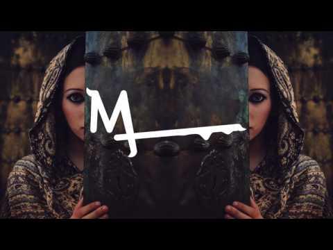 Najwa Farouk - Mawjou3 Galbi (Mt Mix)