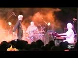 Van der Graaf Generator - Childlike Faith In Childhood's End Live (2007)