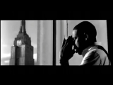 Jay-Z feat. Alicia Keys Empire State Of Mind