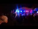 Концерт вчесть Выборов на Кургане 18.03.18г. Крым наш