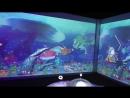 Футурамия 👾 парк интерактивных приключений