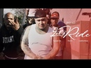 BAD AZZ LET'S RIDE Ft SQUEAK RU HUTCH LEATHERFACE Official Music Video