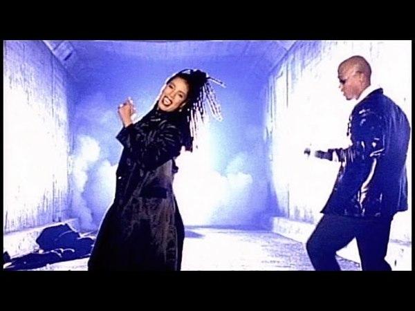 La Bouche - Sueños (Sweet Dreams - Spanish Version) (US Version) (1994) - Music video HIGH QUALITY