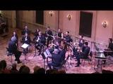 Georges Bizet - Suite Carmen (IV Entracte, II Entracte, Prelude)