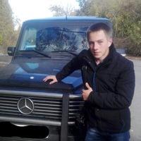 Роман Щипов
