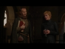 Lannisters loot Highgarden Cersei and the Iron Bank Golden Company Game of