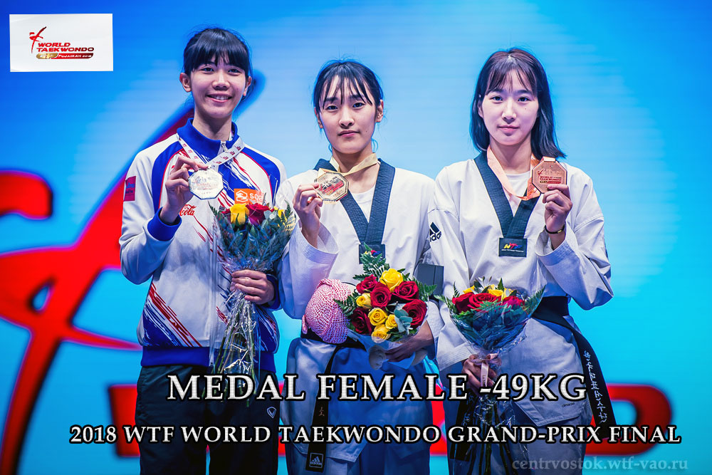 GP-Final-Medal-Female-49kg