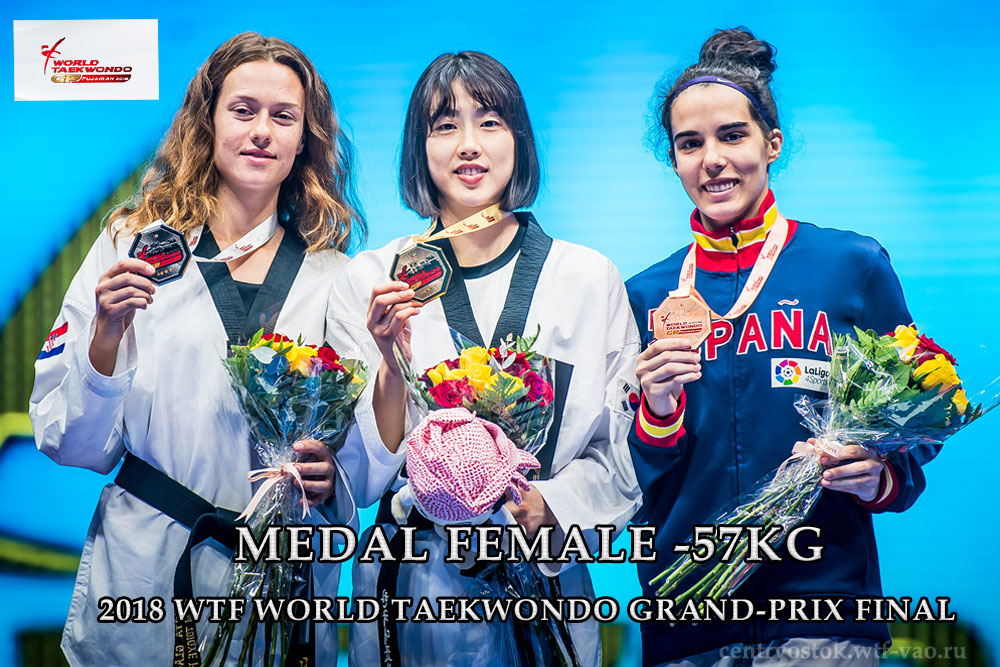 GP-Final-Medal-Female-57kg