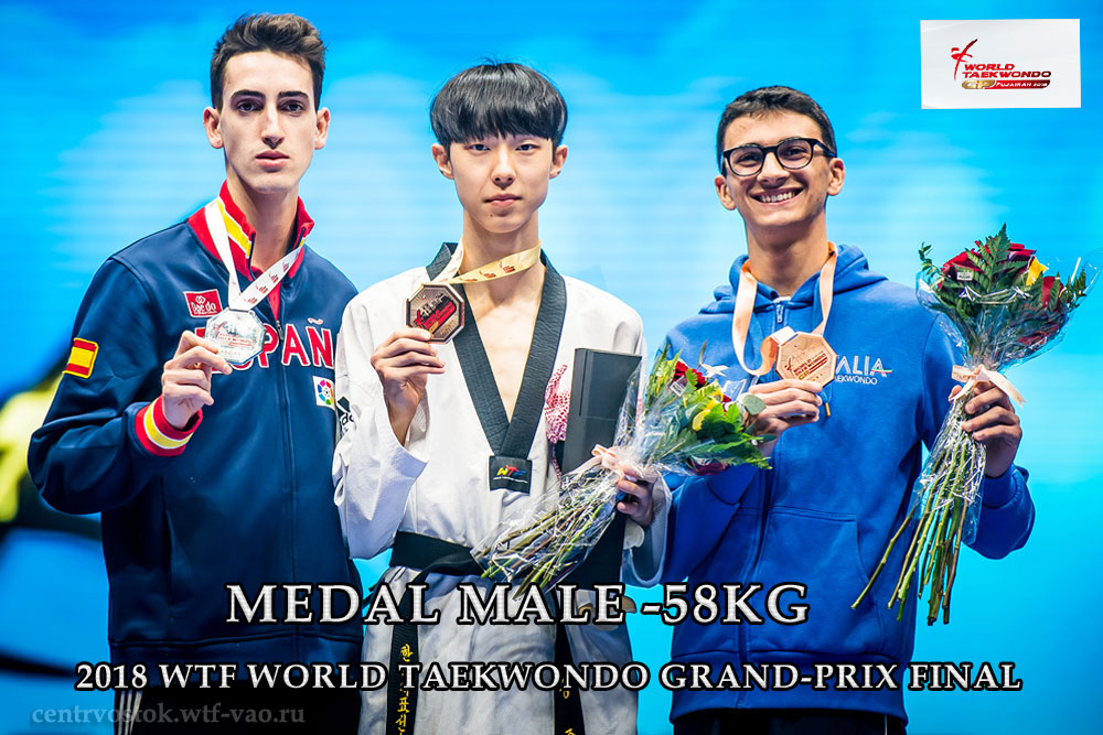 GP-Final-Medal-Male-58kg