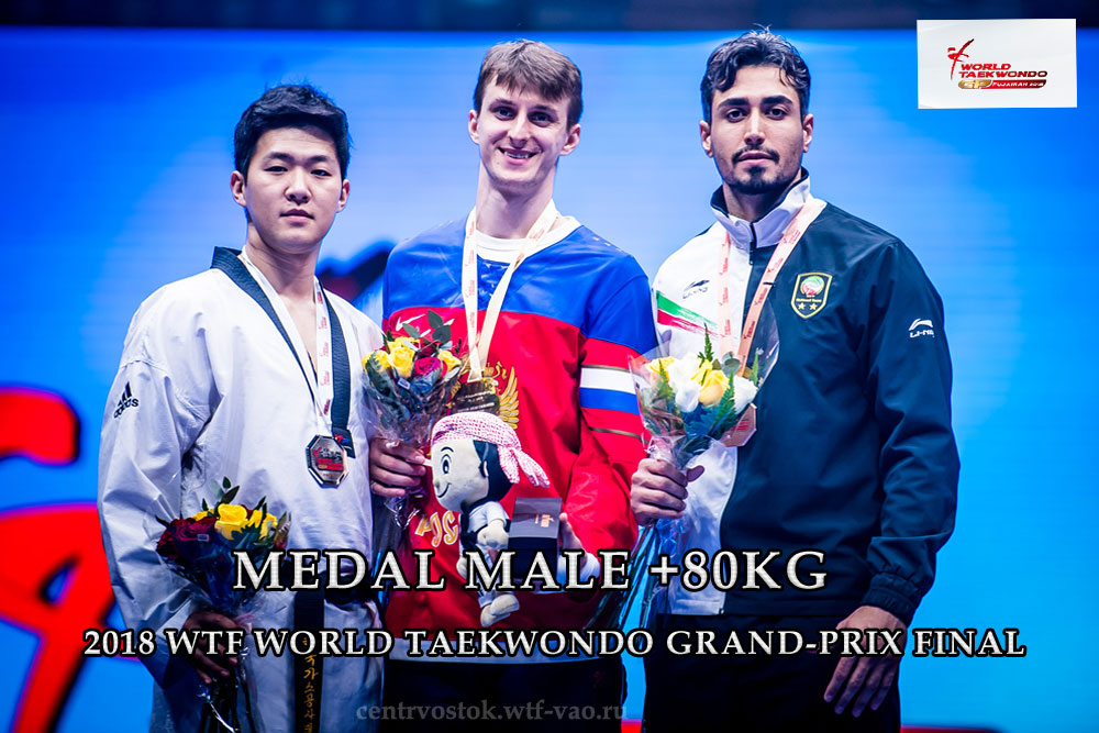 GP-Final-Medal-Male-80kg