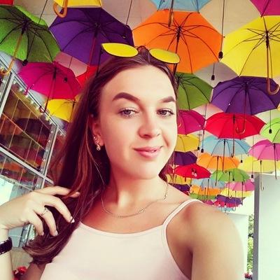 Наталья Безрученко