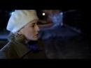 Любовник для Люси. 2012. 1 серия