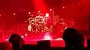 Queen Adam Lambert - Las Vegas The Park - 21/09/18 - I'm In Love With My Car
