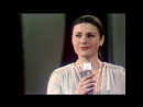 Носики-курносики - Валентина Толкунова и Большой детской хор ЦТ и ВР (Песня 78)